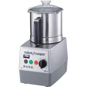 ロボクープR-4VVA