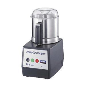 ロボクープR-3D