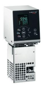 真空調理器ユラボ社 フュージョンシェフ   ダイアモンド(Diamond) 9FT2000