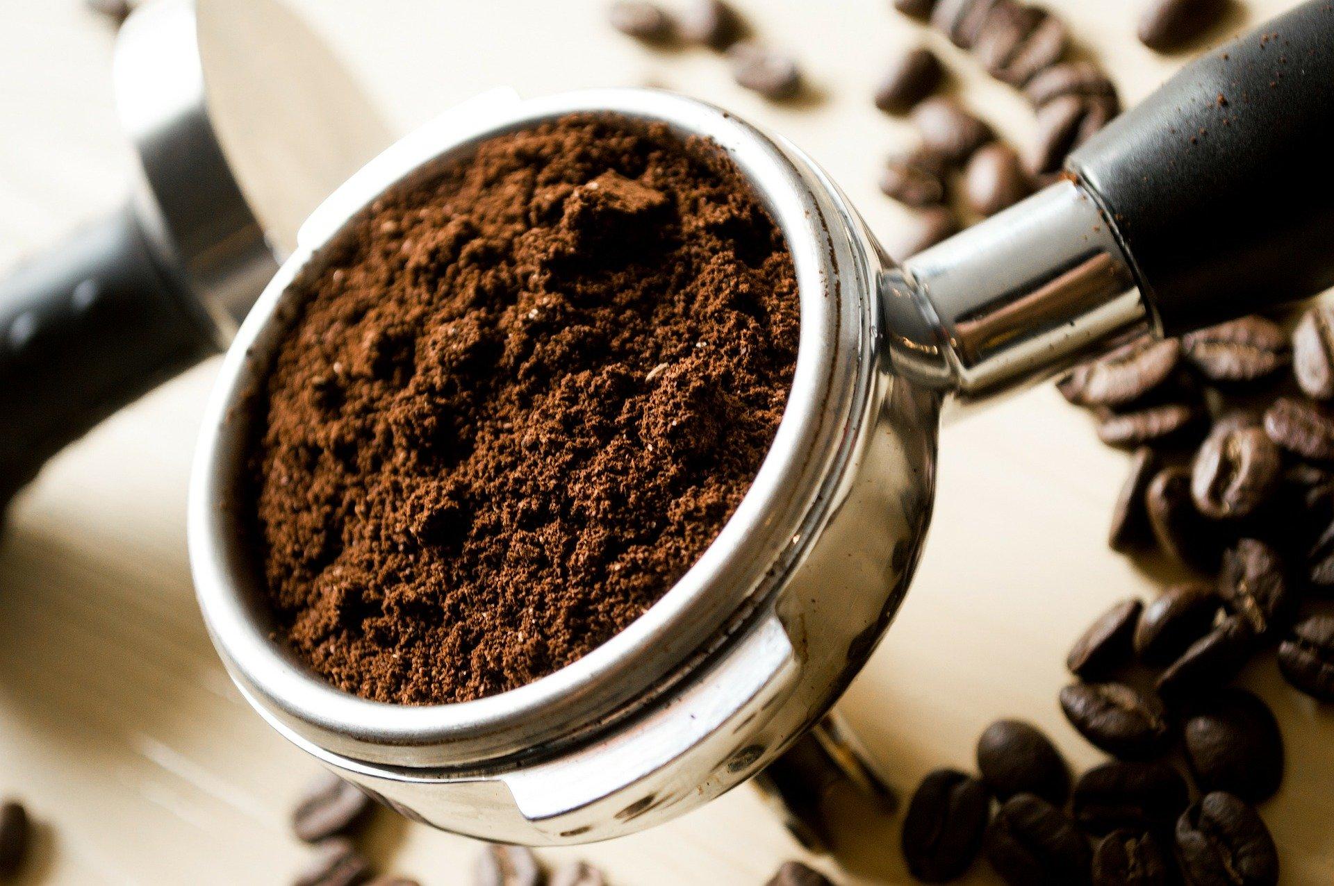 coffee-20