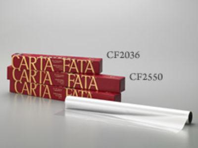 カルタ・ファタ   CARTAFATA  正方形シート  CFOGLI36100(360mmx360mmx100枚)