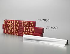 カルタファタCARTAFATA CF2036