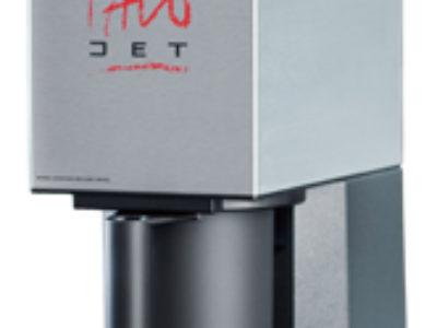 パコジェット PJ-2(税込70万円)