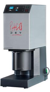 エフエムアイのパコジェット PJ-2