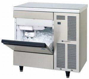 ホシザキ業務用製氷機
