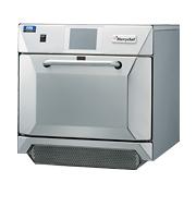 メリーシェフe4FMI 業務用高速オーブン
