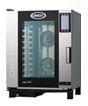 新型ウノックスシェフトップ706PLUS 業務用オーブン