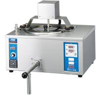 小型アイスクリーム フリーザー ハイパートロンミニHTF-6N FMI