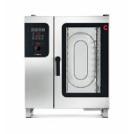 スチームコンベクションオーブン電気式 プレミアムモデル コンボサーム CEB-10.10