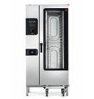 スチームコンベクションオーブン 電気式 スタンダード モデル コンボサーム CES-20.10