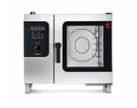 スチームコンベクションオーブン電気式プレミアムモデル コンボサーム CEB-6.10