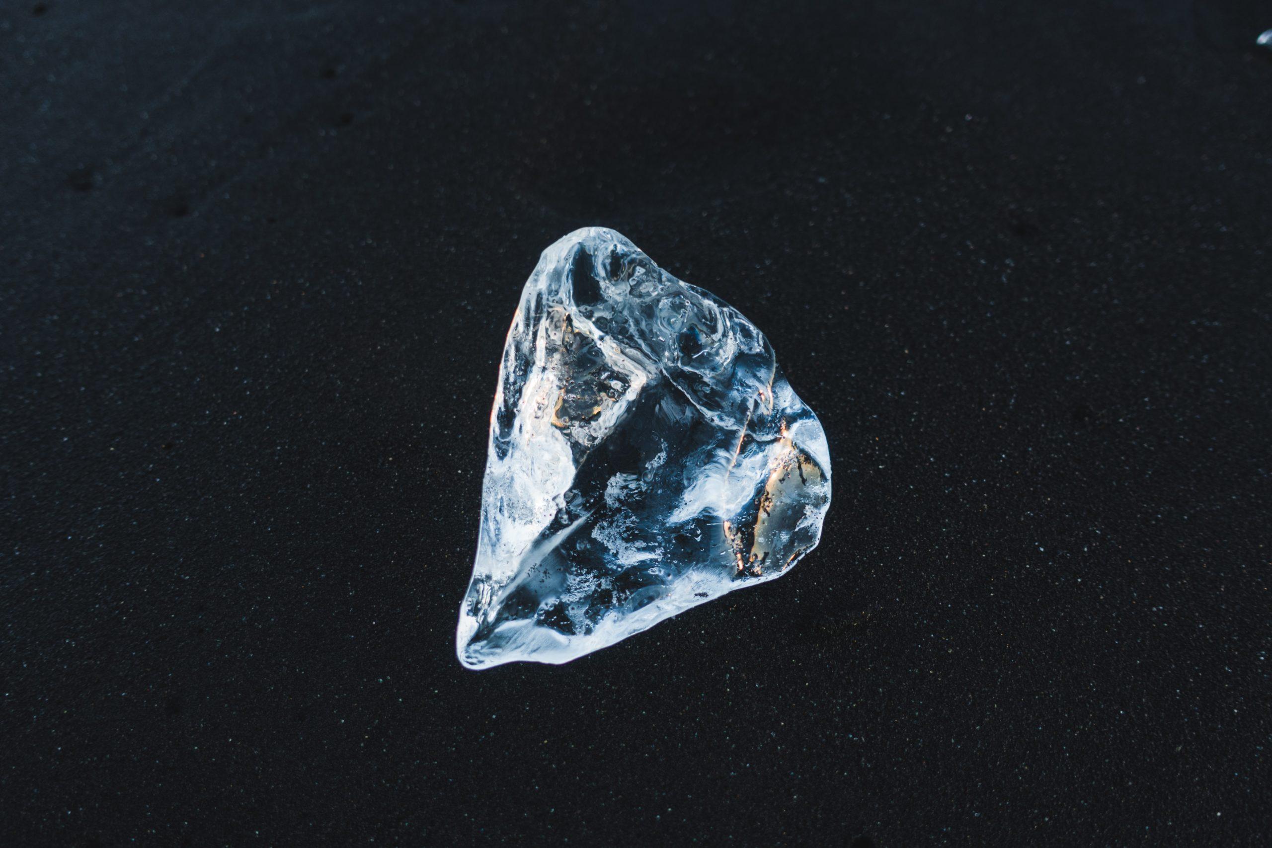 オススメ家庭用製氷機5つのの口コミをまとめ|最短6分で製氷