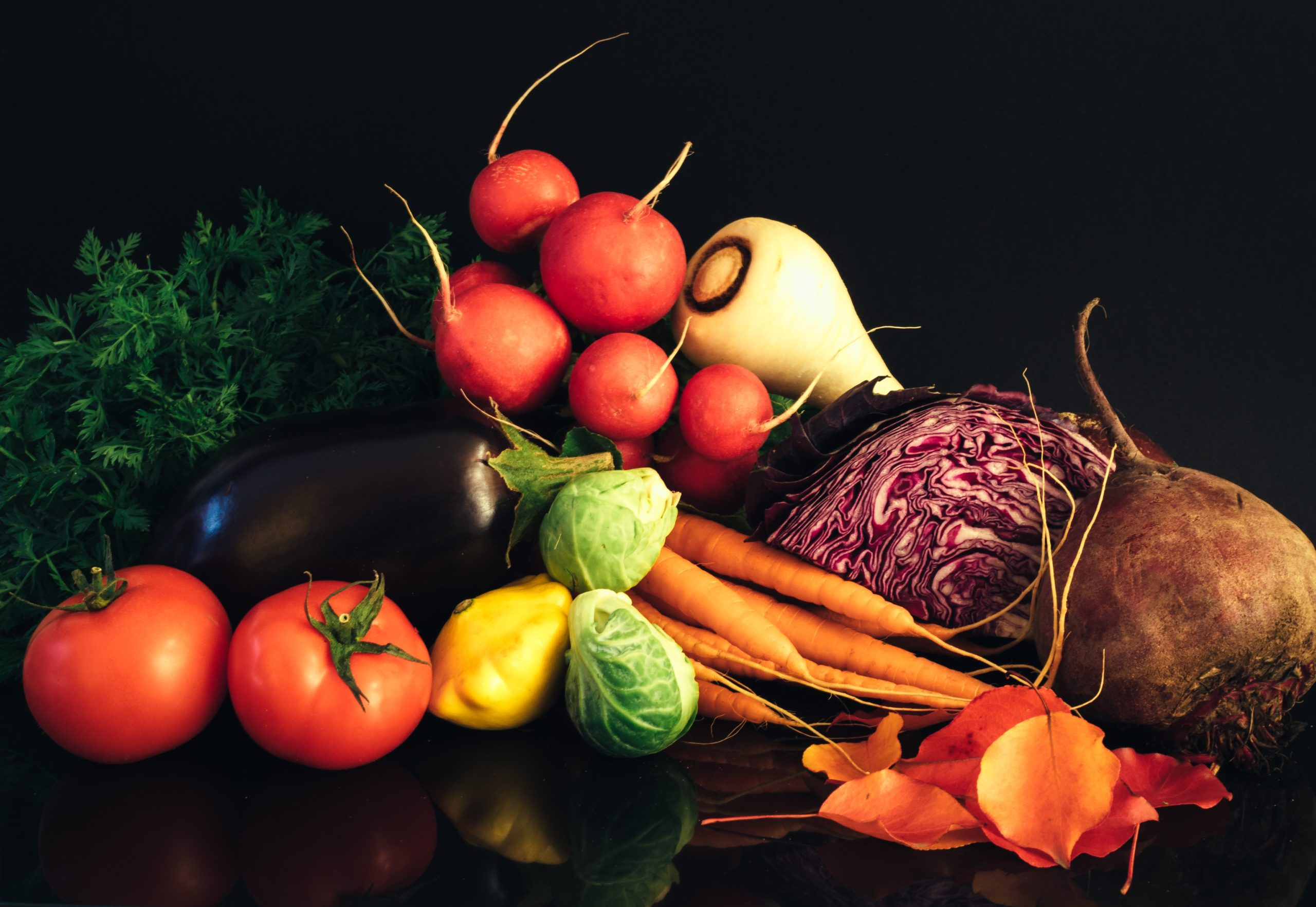マルゼン 涼厨フライヤーMGFシリーズの6つの特徴とは?