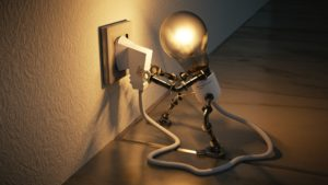 電気料金の仕組み