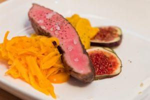 鴨胸肉の低温調理する3つの方法はどれが美味しいのか?