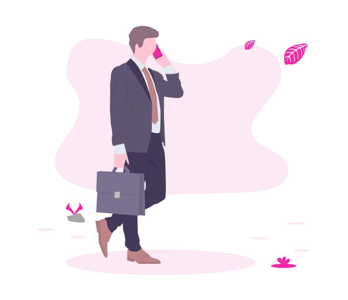 飲食業界から他業種への転職するためのおすすめ求人サイト3選【30代でも間に合う】