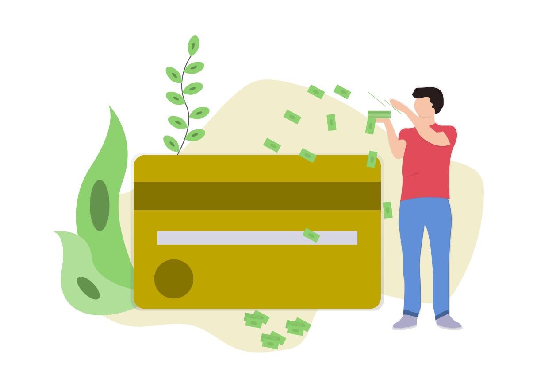 飲食店が導入するべきキャッシュレス決済サービス8選